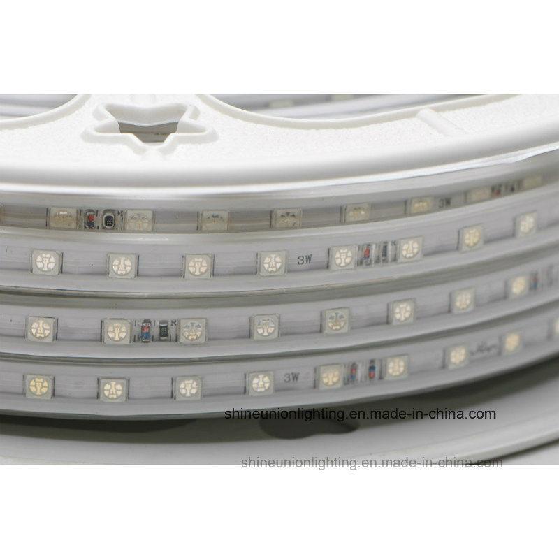 LED Strip Light- Fourth Generation 5050-72PCS-3W/M Single Color