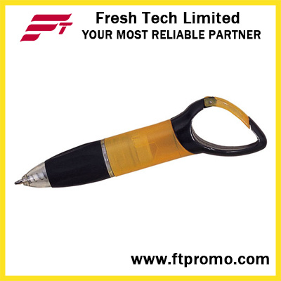 New Design Promotional Gift Ball Pen with Your Logo