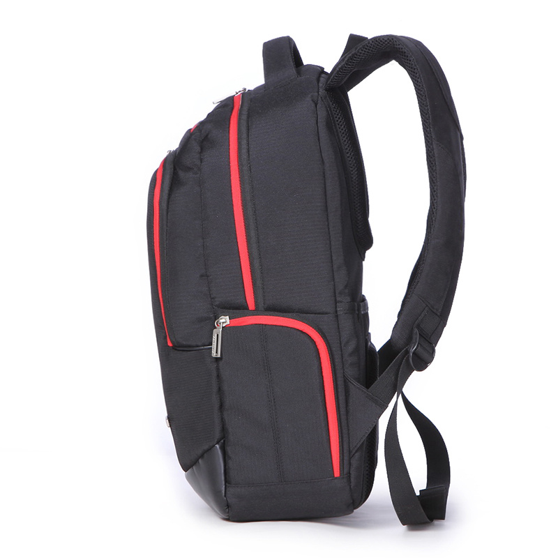 Backpack Laptop Notebook Computer Function Outdoor Business 15.6′′ Laptop Backpack