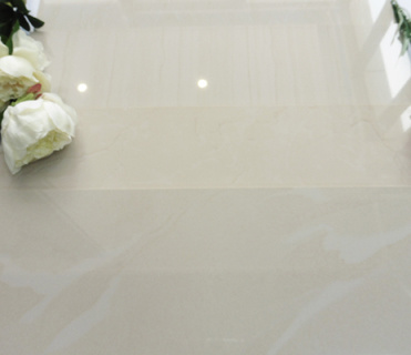 600X600mm Polished Porcelain Floor Ceramic Tile (6SP001)