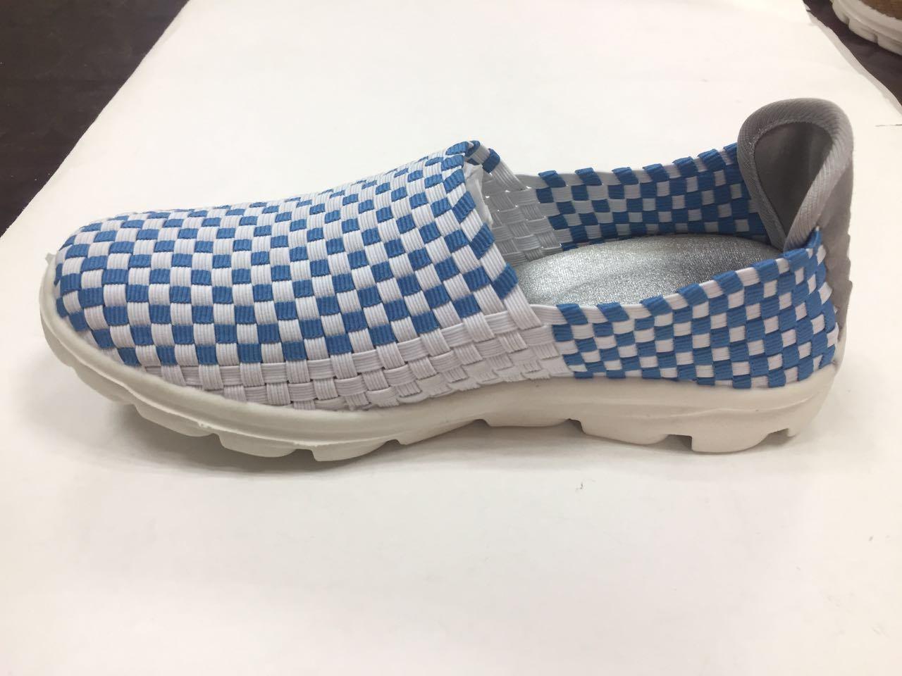 2017 Cheap Men Casual Shoe of Woen