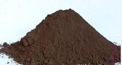 Iron Oxide Brown 686 for Brick or Paving Stones