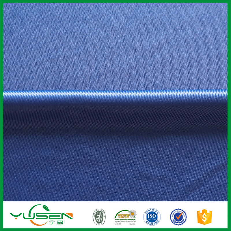 Dazzle Tricot, Knit Polyester Fabric, for Mattress Material