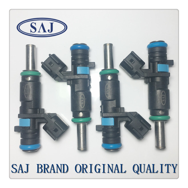 Fuel Injector Bosch, Wholesale Various High Quality Fuel Injector Nozzle Bosch Products From Guangzhou Supplier