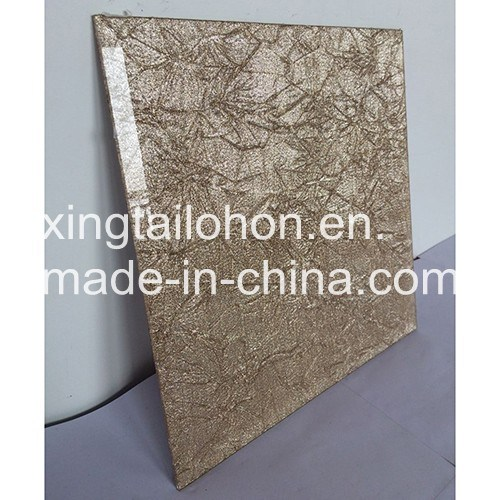 Wholesale Cpated Tinted Glass Factory From China