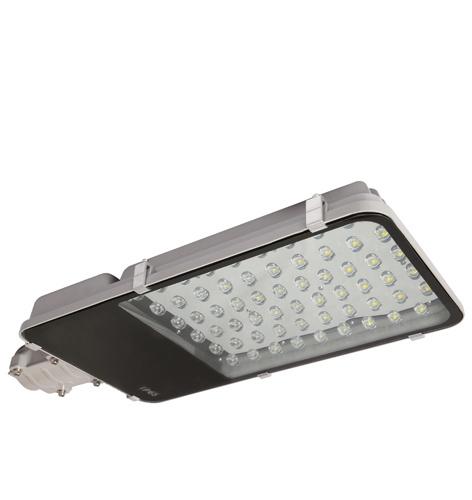 LED Street Light-80W Kingtou Series