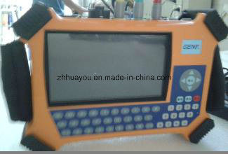 Hot Sell Multi- Function of Three Phase Electronic Energy Meter of Calibrator Instrument