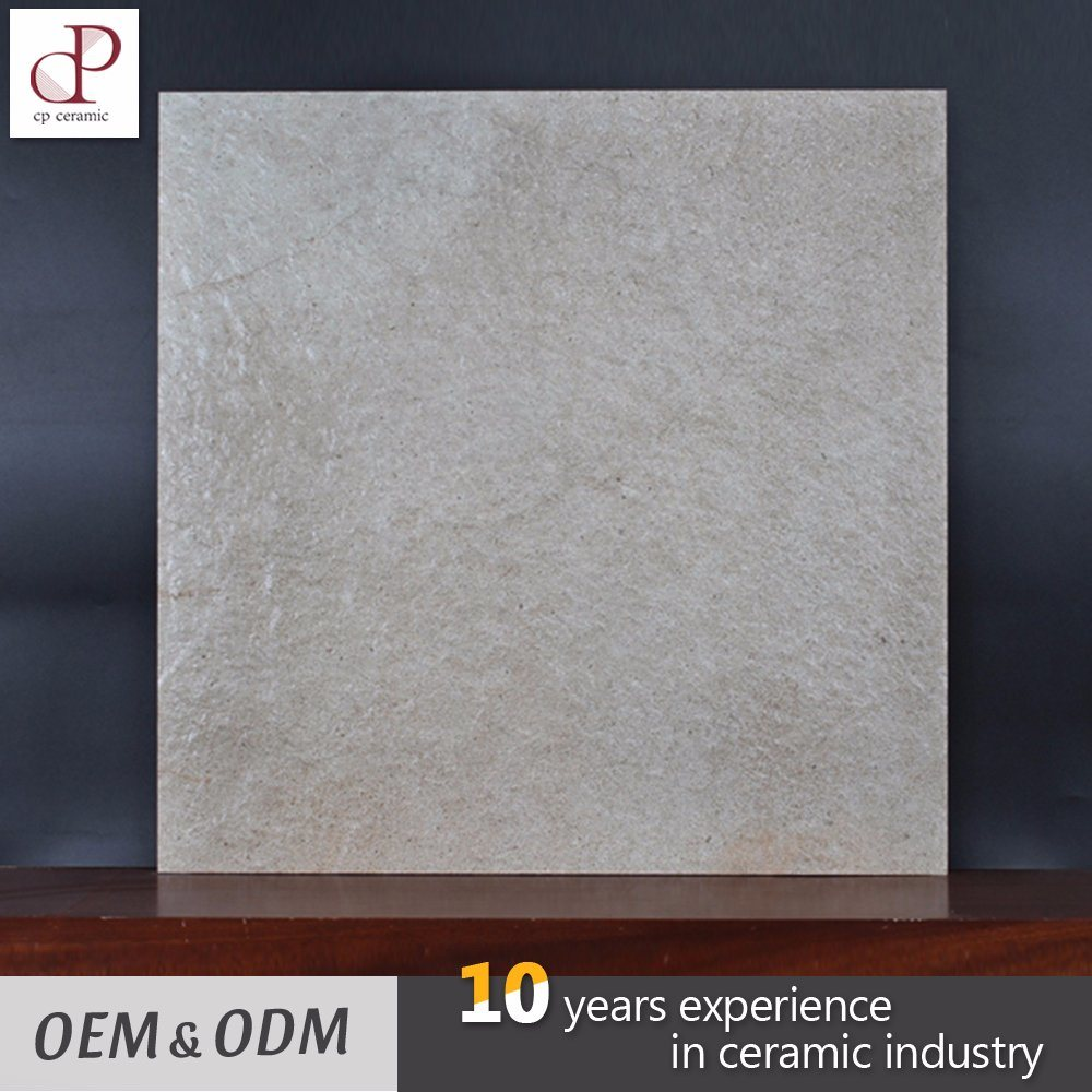 China dubai price patio rustic porcelain floor tiles rough stone china dubai price patio rustic porcelain floor tiles rough stone design china floor tiles rough stone design dubai price floor tiles doublecrazyfo Choice Image