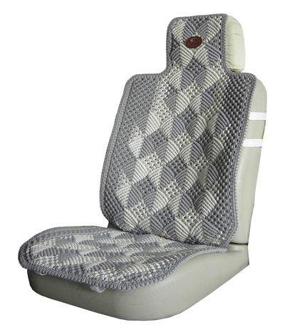Vehicle Seat Cushions