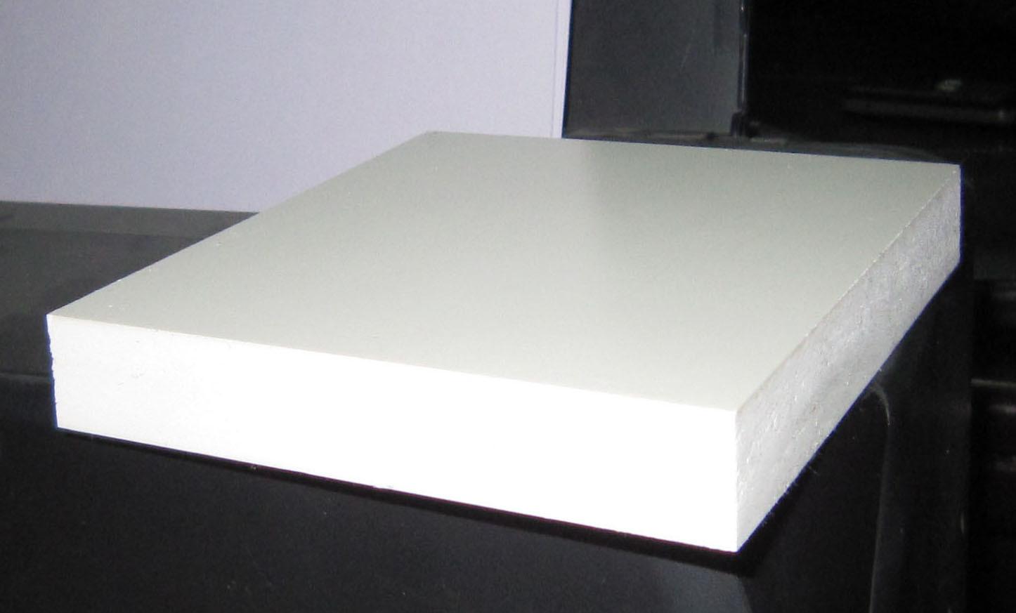 China Pvc Celuka Board Tc 03 China Pvc Foam Board Pvc