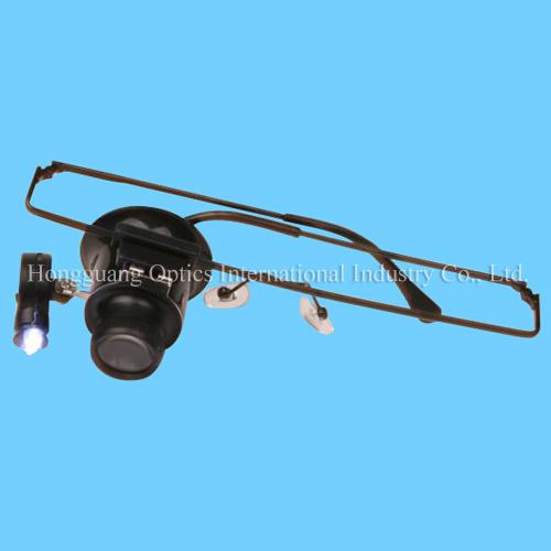 Eye Magnifier (MG 9892)