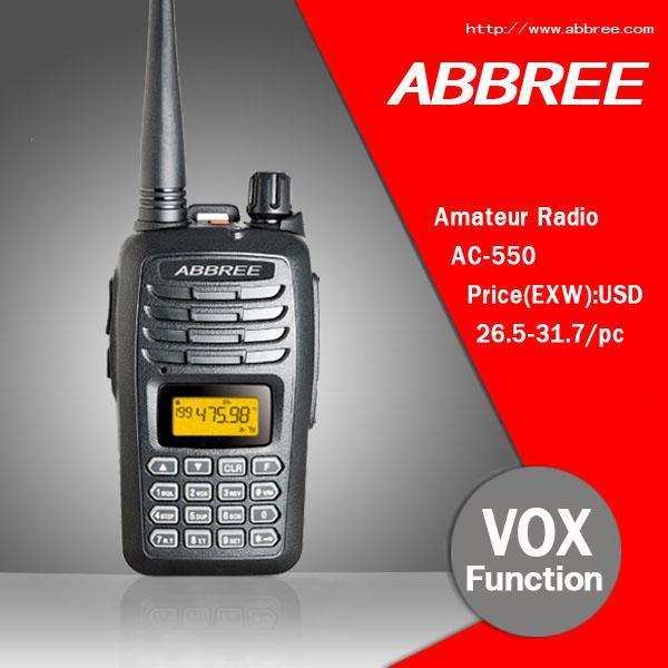 Handheld Wireless Communication : interphone pager abbree electronic co ltd page 1 ~ Hamham.info Haus und Dekorationen