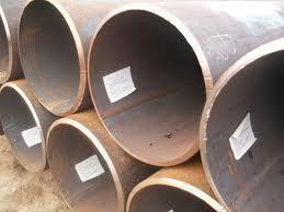 API 5L Line Pipe - API 5L X52 Line pipes