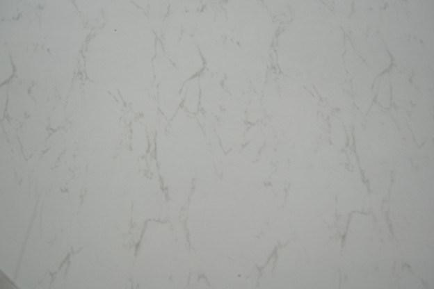 欧式大理石灰色贴图