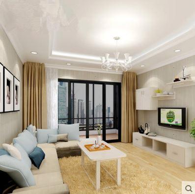 Fullhouse Design Customized Furniture Living Room Closet Bedroom