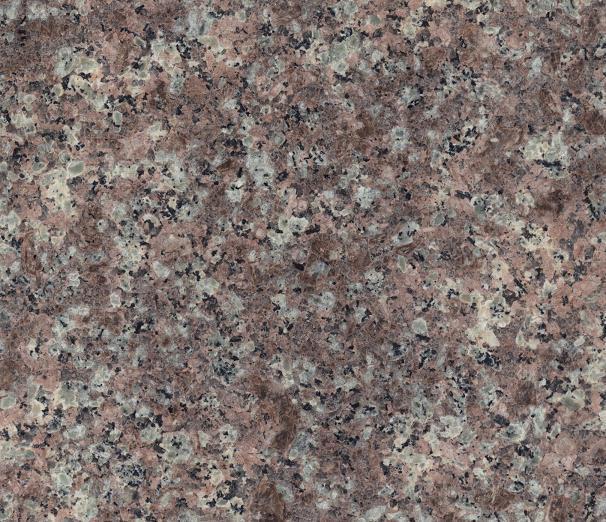 Red Granite Ohio : China peach red granite g