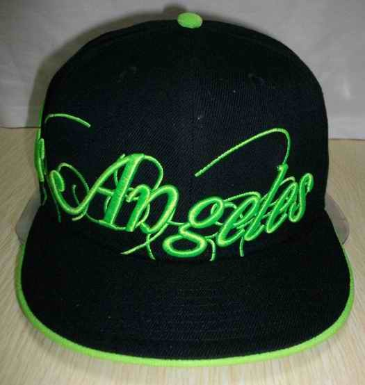 Customized Snapback Hats