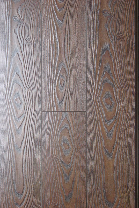 New match registered laminate flooring china for High quality laminate flooring
