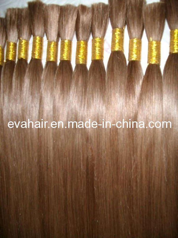 Cuticle Remy Extensions 115
