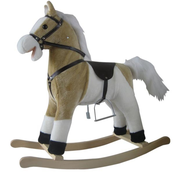 examining greed in the rocking horse winner Name professor's name course name date symbolism in the rocking-horse winner the rocking-horse winner by dh lawrence is a story that focuses on a young boy who bets on race horses, to a lucky end.
