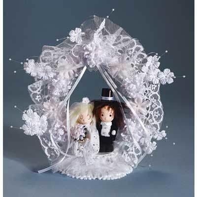 Wedding Decoration Item WD0002