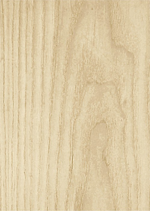 Ash Veneer Plywood ~ China white ash veneer plywood wapc fancy