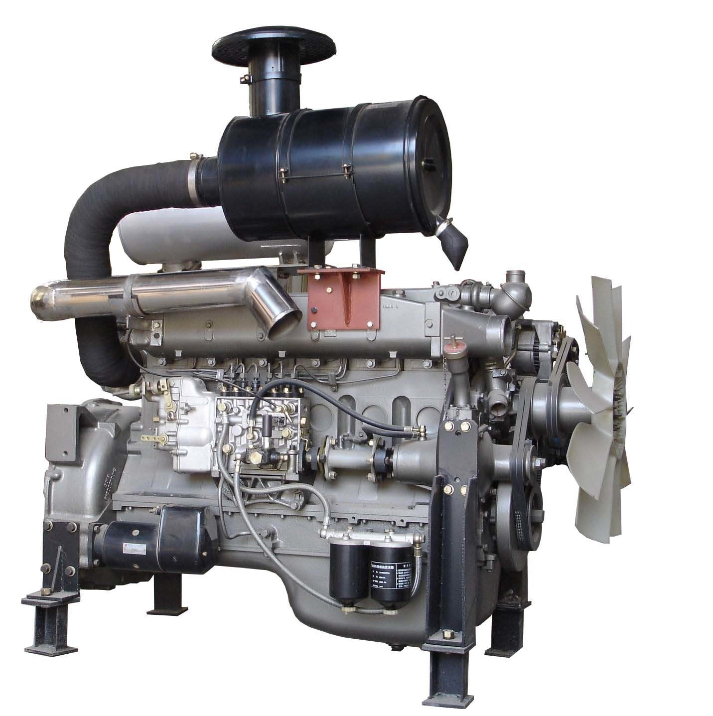 Inverter Generator, Gasoline  Diesel Engine, Gasoline Water Pump