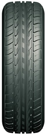 Car Tire, Car PCR Radial Tyre, PCR Tire/ Tyres 205/65r15, 195/55r15, 185/60r15, 205/60r15
