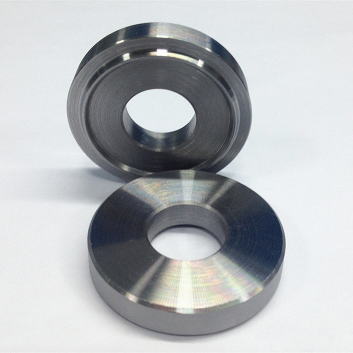 CNC Turning Machining Parts for German Market Mercedes-Benz Auto Parts