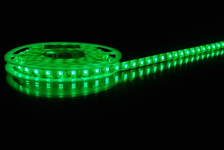 LED Ribbon Light - China led ribbon light, led ribbon lighting
