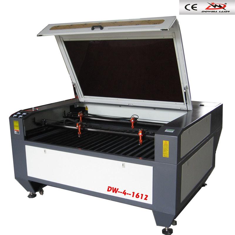 laser machine engraving