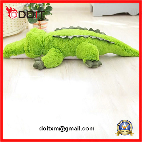 Stuffed Aniamls Crocodile Stuffed Crocodile Stuffed Animal