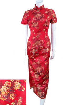 http://image.made-in-china.com/2f0j00jBvThpsnAQbV/Cheongsam-8013-.jpg