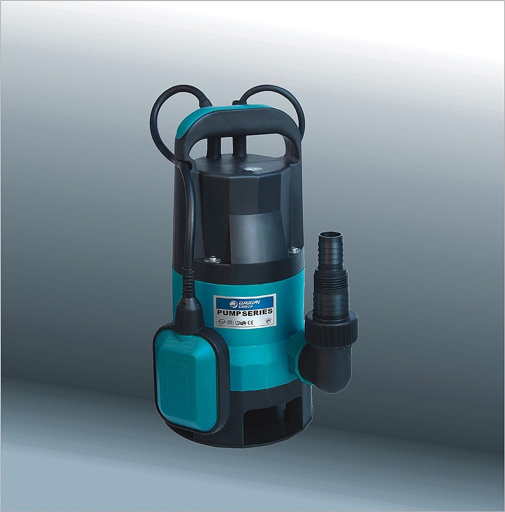 Garden Pump Water Pump For Convenient Watering Einhell