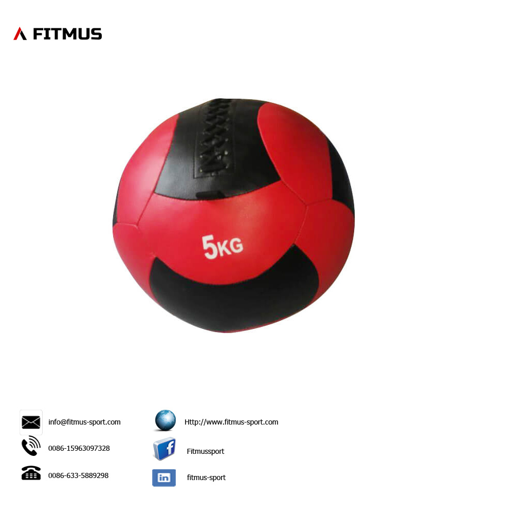 Medicine Ball Crossfit Wall Ball Crossfit Medicine Ball Wall Balls for Sale