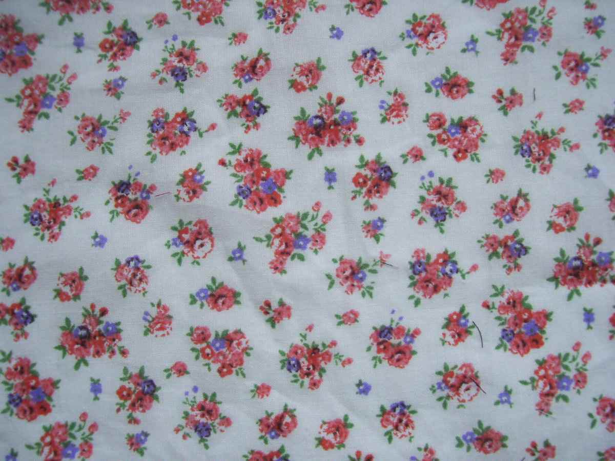 china 100 printed cotton fabric china cotton fabric