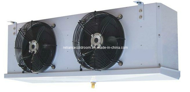 Evaporator for Large Cold Room