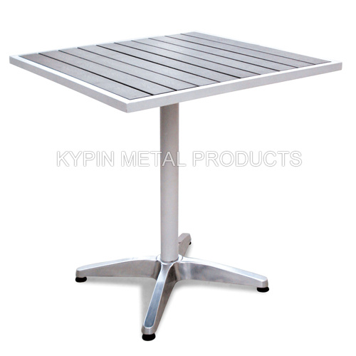 Outdoor Furniture Plastic Wood Furniture Cb 197 China Outdoor Furniture Patio Furniture