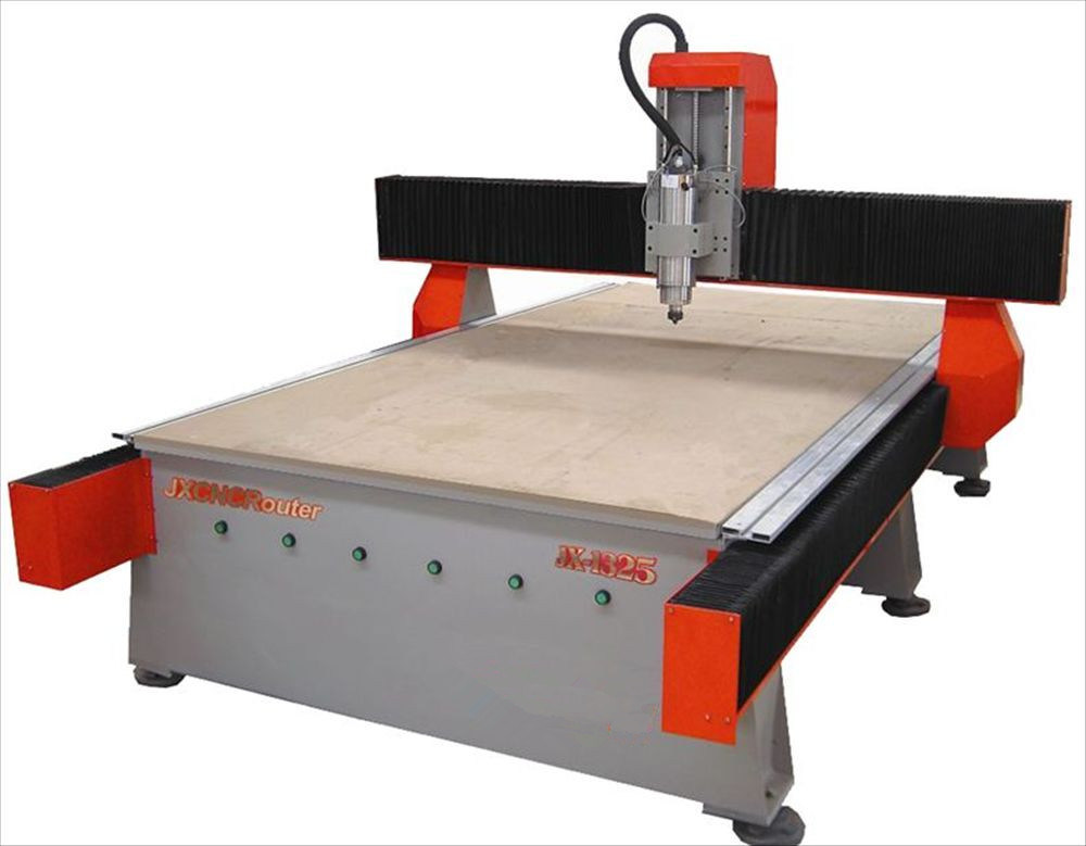21 Model Woodworking Cnc Machine | egorlin.com