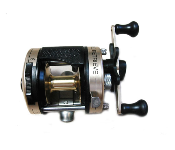 China bait casting reels sbc60 2 china bait casting for Chinese fishing reels