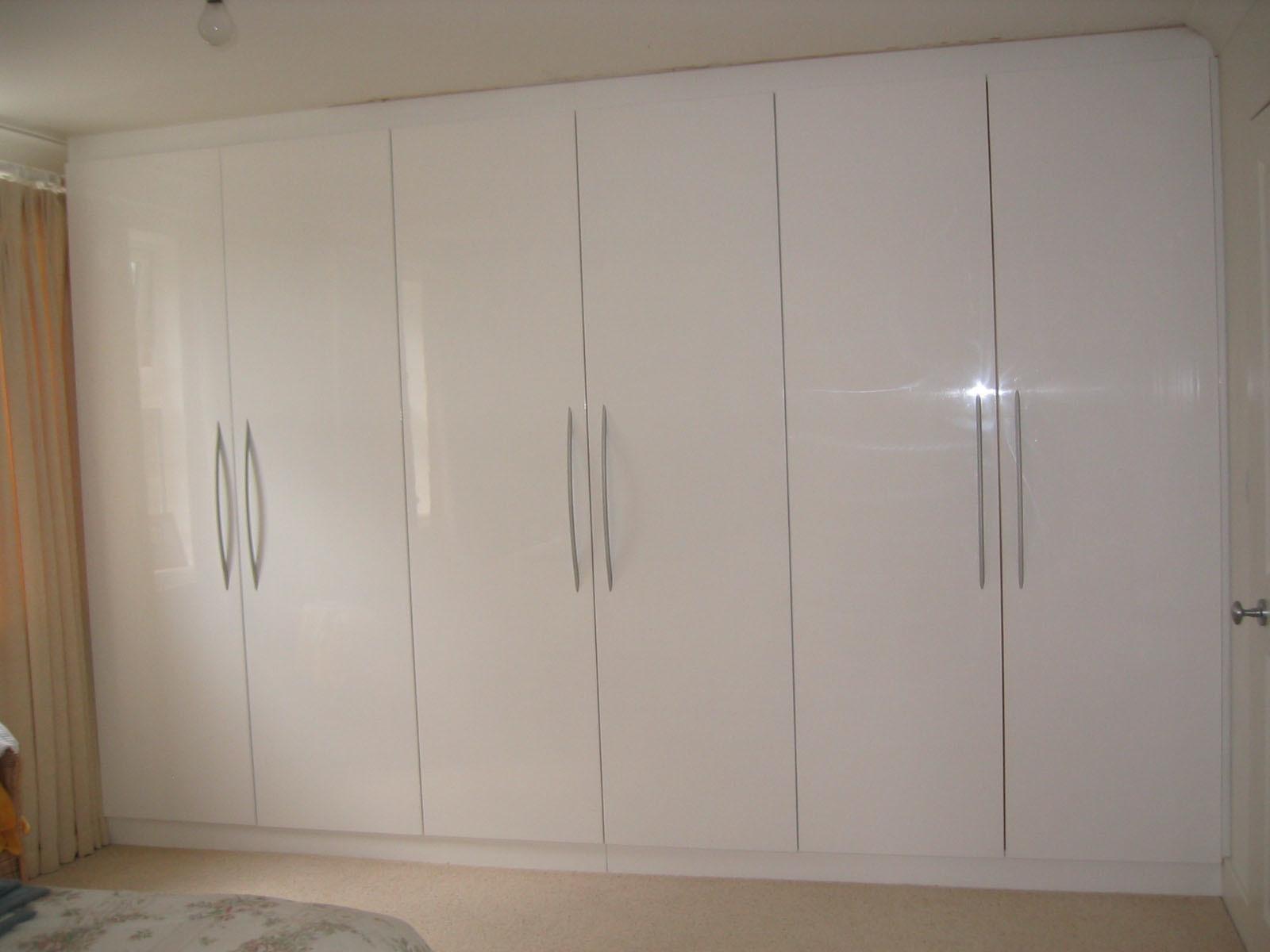 China wardrobe k e kitchen cabinet vc ew002 china for Kitchen wardrobe