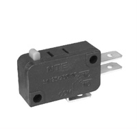 Micro Switch for Microwave and Home Appliance (MN3-000C)