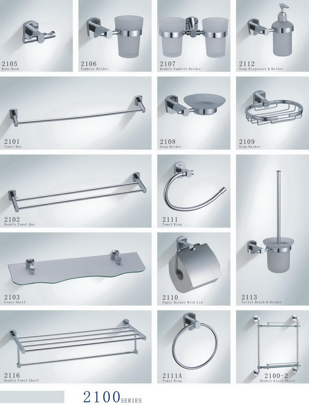 Acessórios Para Banheiro Gt Porta Sabonete Escova E Outros Pictures  #59726F 1250x1638 Acessorios Banheiro China