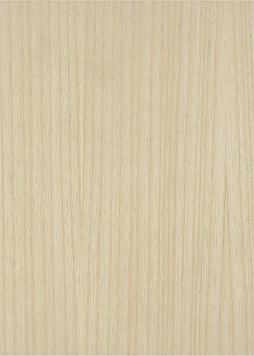 China white ash veneer plywood waqc