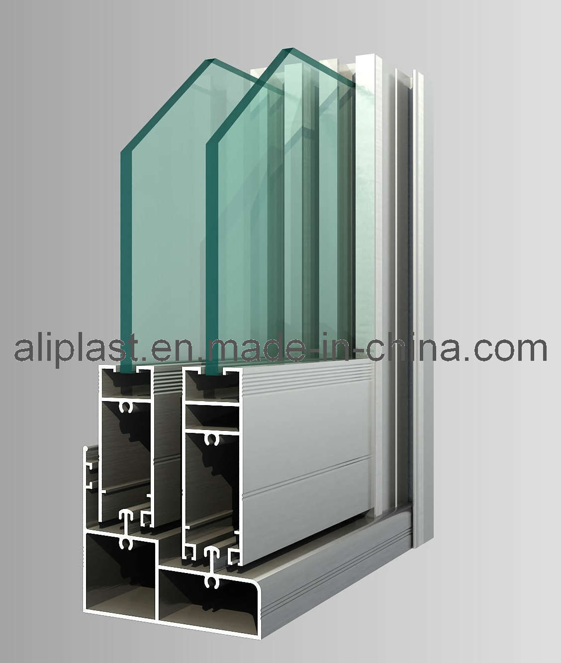 china nice aluminum window profile china aluminium