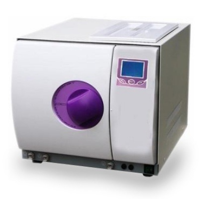 En13060 Class B Steam Sterilizer (STE-12L-C)