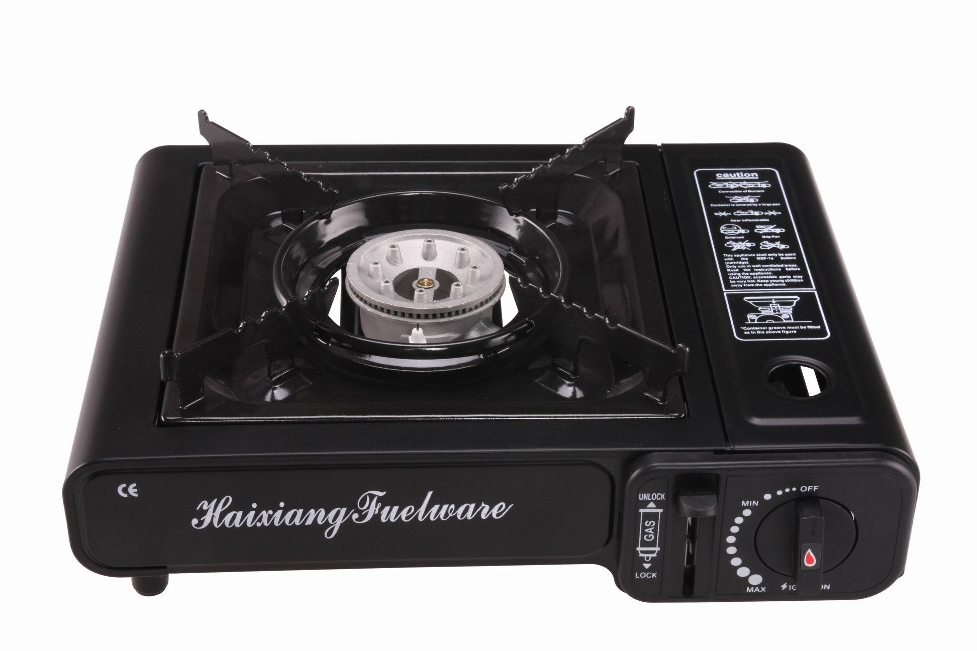 stoves portable gas stove. Black Bedroom Furniture Sets. Home Design Ideas