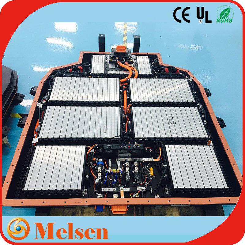 High Performance LiFePO4 Battery for EV/UPS/Energy Storage System