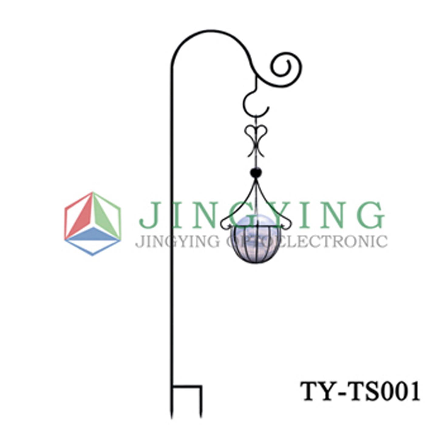 solar stick light  ty-ts001