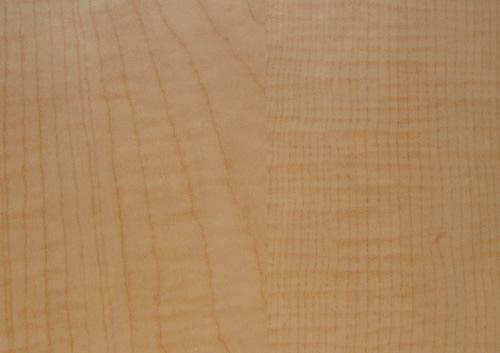 wallpaper wood grain. Wood Grain Paper